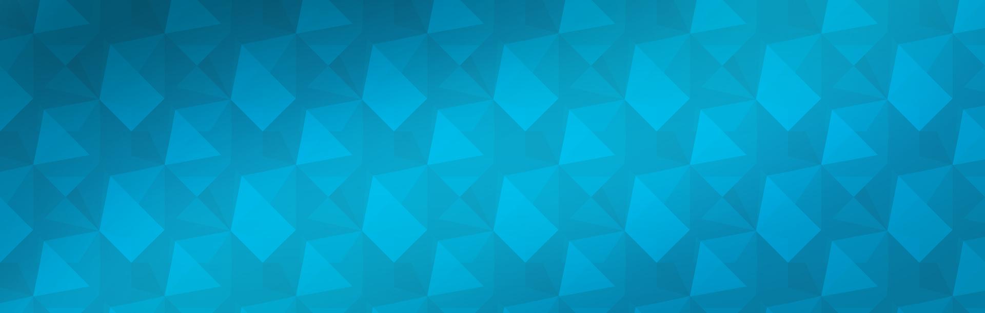 diamond-blue-background-pattern